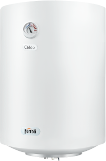 Best Water Heaters In India Caldo 50 70 And 100v